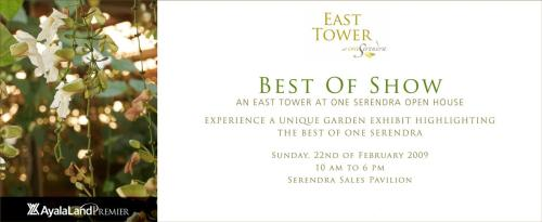 best-of-show-serendra-event1