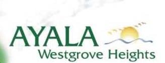 awh-logo